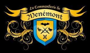 Logo commanderie
