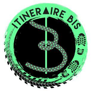 Logo ib fond blanc