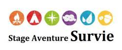 Logo ligne