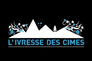 Logo site 72dpi1