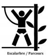 Logos activites 11