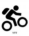 Logos activites 12