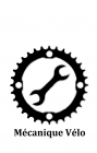 Logos activites 14