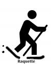 Logos activites 5