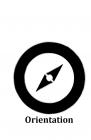 Logos activites 6