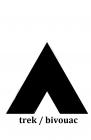 Logos activites 7