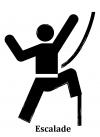 Logos activites 8